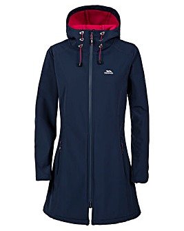 Trespass Kitsy Womens Jackets