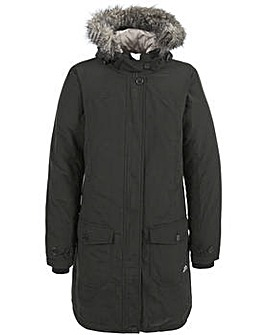 Trespass Glacial Womens Jackets