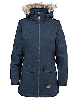 Trespass Everyday Womens Jackets