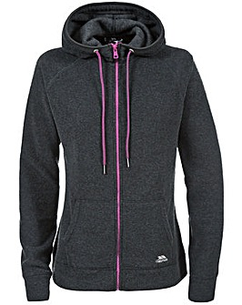 Trespass Berryfield Womens Fleeces