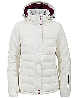 Trespass Cintia Womens Jackets
