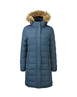 Tog24 Freeze Womens TCZ Thermal Jacket
