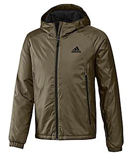 adidas Cytins Lined Jacket