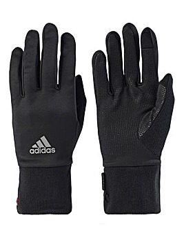 adidas Running Gloves