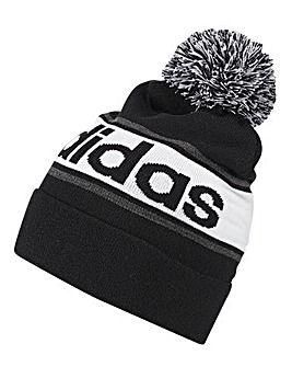 adidas Linear Woolie Hat