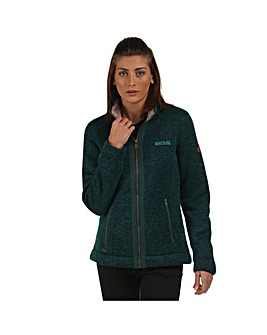 Regatta Ranita Fleece