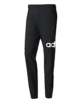 adidas Essential Logo Pants
