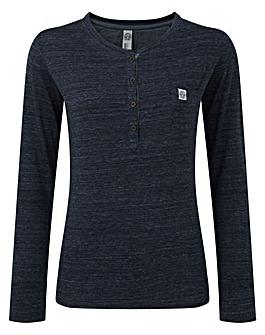Tog24 Ramona Womens Deluxe T-Shirt