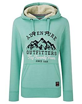 Tog24 Rachel Womens Hoodie Outfitters
