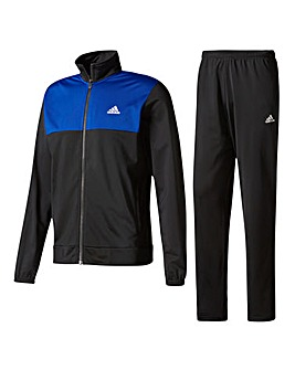 adidas Back 2 Basics Tracksuit
