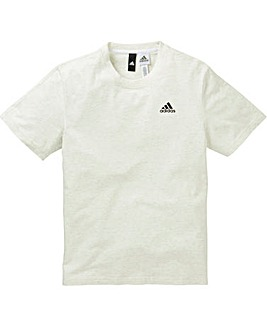 adidas Essential Base T-Shirt