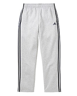 adidas Essential 3-Stripe Regular Pants