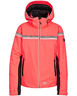 Trespass Clarity Womens Jackets