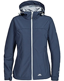 Loris - Female Softshell Jacket