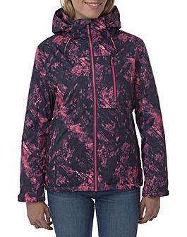 Tog24 Bliss Womens Milatex Jacket