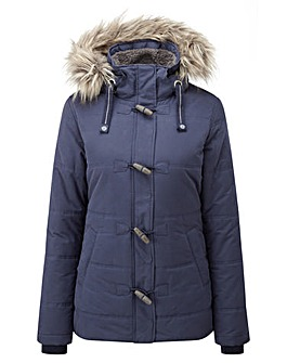 Tog24 Wintermist Womens Thermal Jacket