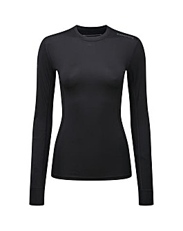Tog24 Dynamic TCZ Womens Crew Neck