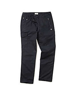 Craghoppers Traverse Trousers L