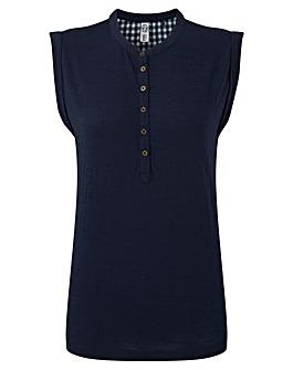 Tog24 Cordelia Womens Deluxe Vest
