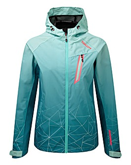 Tog24 Hestia Womens Milatex Jacket