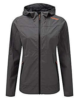 Tog24 Dezra Womens Milatex Jacket