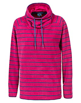 Trespass Yolo  Female Fleece
