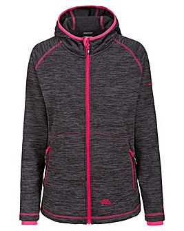 Trespass Riverstone - Female Fleece