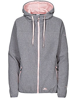 Trespass Azina Female Fleece
