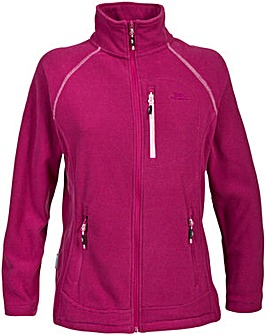 Trespass Perrie  Female Fleece