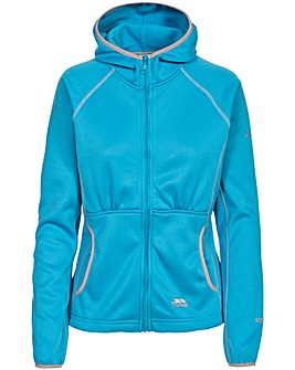 Trespass Sunnyside Female Fleece
