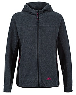 Trespass Floxy  Female Fleece
