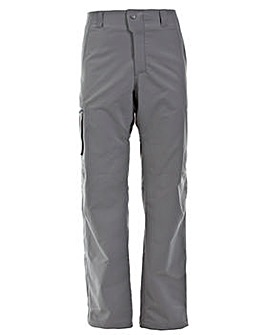 Trespass Raelyn Female Dlx Trousers