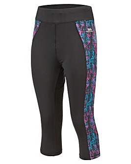 Trespass Nixie Female Active Trousers