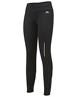 Trespass Pity  Female Active Trousers