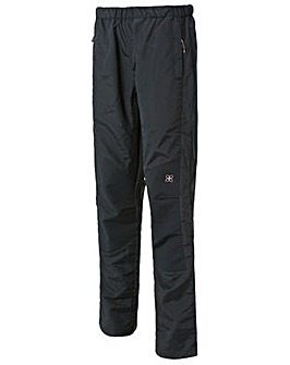Trespass Loopina Female Trousers