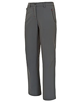 Trespass Swerve  Female Trousers
