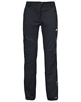Trespass Mesita Softshell Trousers