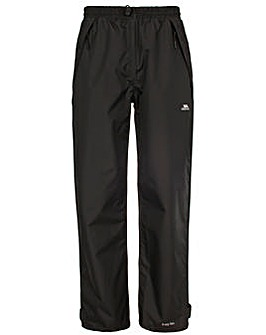 Trespass Tutula  Female Trousers