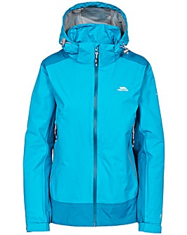 Trespass Asha  Female Jacket