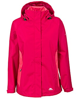 Trespass Tarron II  Female Jacket