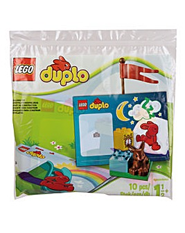 LEGO Duplo My First Set