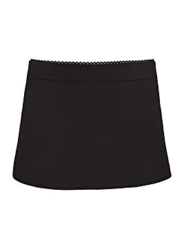 Curvy Kate Jetty Swim Skirt
