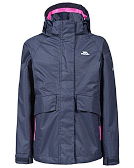 Trespass Harwood - Female Jacket