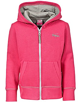 Trespass Jellybean - Female Hoody