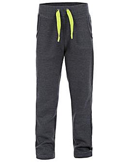 Trespass Hogan - Male Trousers