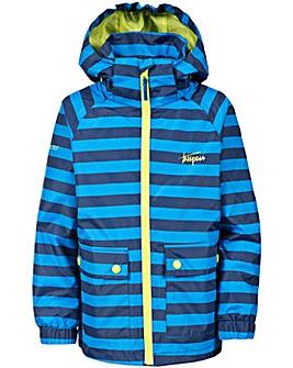 Bowline - Male Jacket