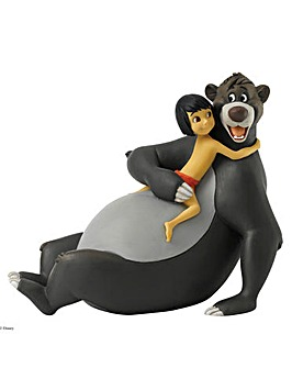 Enchanting Disney Bare Necessities