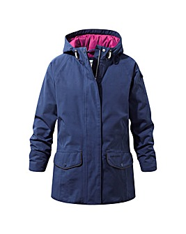 Craghoppers Girls 250 Jacket
