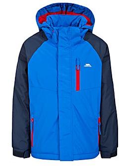 Trespass Lomont - Male Jacket