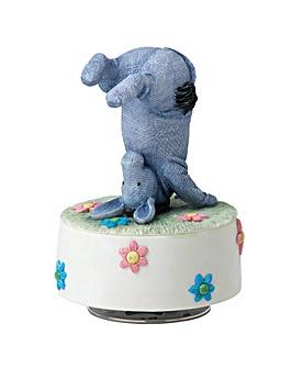 Classic Pooh Eeyore Musical